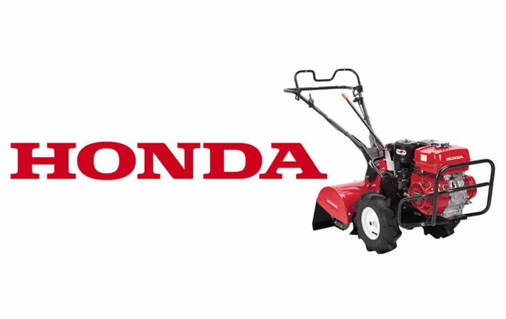 Сервисный центр Honda (Хонда)