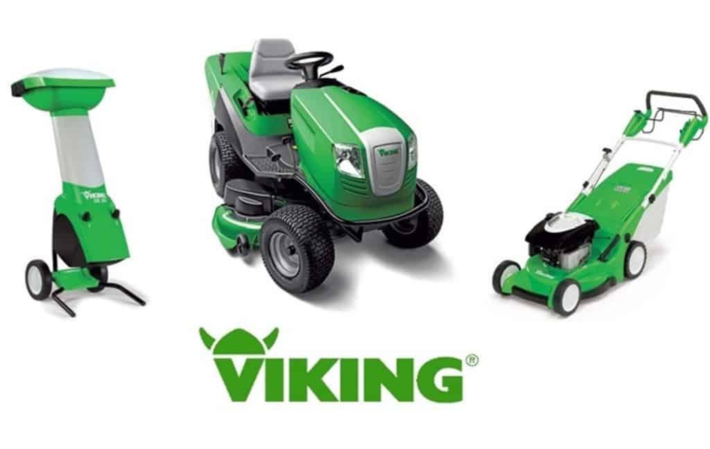 Сервисный центр Viking (Викинг)
